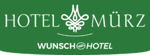 logo-wunschhotel-small