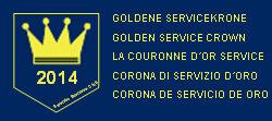 goldene-krone