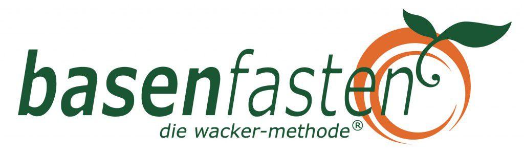Basenfasten die Wacker-Methode