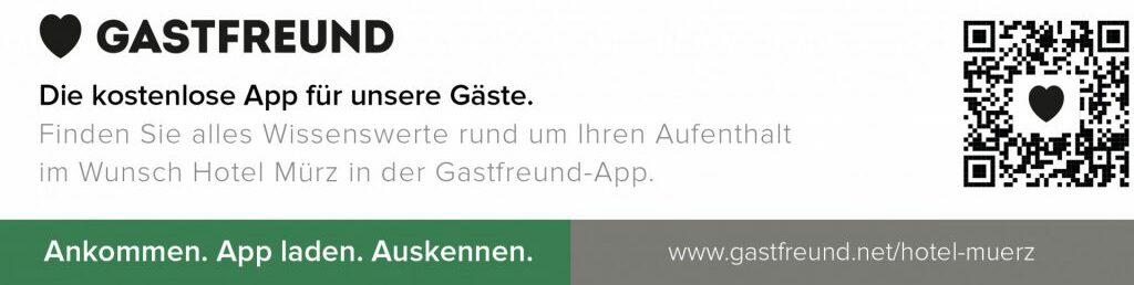 gastfreund-hotel-muerz-1024x278
