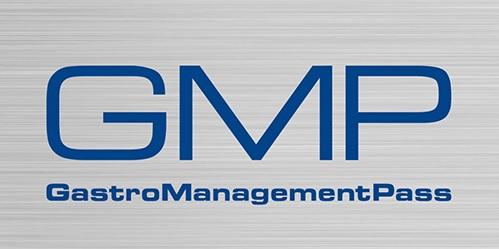 gmp_gastromanagementpass