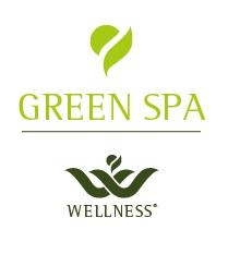 green-spa-hotel-muerz