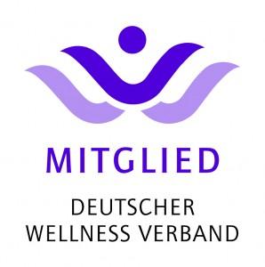 mitglied-deutscher-wellnessverband-hotel-muerz-298x300